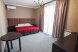 Апартаменты Студия. Красная Поляна Ges-19 :  Номер, Апартаменты-студия, 2-местный, 1-комнатный - Фотография 61