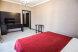 Апартаменты Студия. Красная Поляна Ges-19 :  Номер, Апартаменты-студия, 2-местный, 1-комнатный - Фотография 63