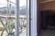 Апартаменты Студия. Красная Поляна Ges-19 :  Номер, Апартаменты-студия, 2-местный, 1-комнатный - Фотография 65
