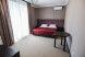 Апартаменты Студия. Красная Поляна Ges-19 :  Номер, Апартаменты-студия, 2-местный, 1-комнатный - Фотография 67