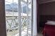 Апартаменты Студия. Красная Поляна Ges-19 :  Номер, Апартаменты-студия, 2-местный, 1-комнатный - Фотография 69