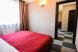 Апартаменты с Гостинной. Красная Поляна Ges-19 :  Номер, Апартаменты, 4-местный, 2-комнатный - Фотография 45