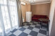 Апартаменты с Гостинной. Красная Поляна Ges-19 :  Номер, Апартаменты, 4-местный, 2-комнатный - Фотография 46
