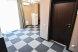 Апартаменты с Гостинной. Красная Поляна Ges-19 :  Номер, Апартаменты, 4-местный, 2-комнатный - Фотография 48