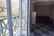 Апартаменты с Гостинной. Красная Поляна Ges-19 :  Номер, Апартаменты, 4-местный, 2-комнатный - Фотография 50
