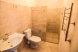 Апартаменты с Гостинной. Красная Поляна Ges-19 :  Номер, Апартаменты, 4-местный, 2-комнатный - Фотография 51