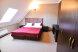 Апартаменты с гостиной на мансарде. Красная Поляна Ges-19 :  Номер, Апартаменты, 4-местный, 2-комнатный - Фотография 19