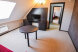 Апартаменты с гостиной на мансарде. Красная Поляна Ges-19 :  Номер, Апартаменты, 4-местный, 2-комнатный - Фотография 23