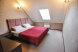 Апартаменты с гостиной на мансарде. Красная Поляна Ges-19 :  Номер, Апартаменты, 4-местный, 2-комнатный - Фотография 31