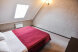 Апартаменты с гостиной на мансарде. Красная Поляна Ges-19 :  Номер, Апартаменты, 4-местный, 2-комнатный - Фотография 32