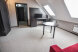 Апартаменты с гостиной на мансарде. Красная Поляна Ges-19 :  Номер, Апартаменты, 4-местный, 2-комнатный - Фотография 18