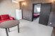 Апартаменты с гостиной на мансарде. Красная Поляна Ges-19 :  Номер, Апартаменты, 4-местный, 2-комнатный - Фотография 37