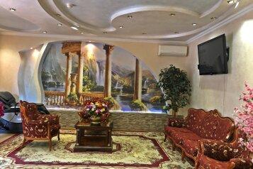 Отель, Ленина на 33 номера - Фотография 4