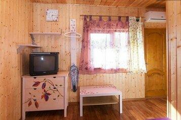 Дом под ключ, 40 кв.м. на 6 человек, 3 спальни, Магнитогорская улица, Сочи - Фотография 4