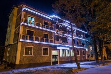 """Отель """"Residence Park Hotel"""", улица Ленина, 9 на 27 номеров - Фотография 1"""