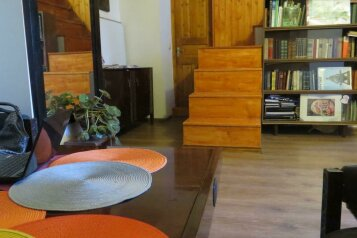 Гостевой дом «Тамар» в центре Тбилиси, улица Михаила Цинамдзгвришвили на 4 номера - Фотография 3