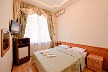 Отель, улица Пирогова, 2/3 на 34 номера - Фотография 2