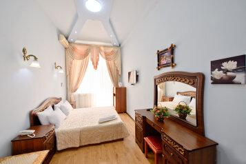 Отель, улица Пирогова, 2/3 на 34 номера - Фотография 4