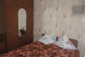 Частный дом, улица Павлика Морозова на 5 номеров - Фотография 2
