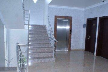 Hotel Temo, пос. Гонио на 50 номеров - Фотография 2