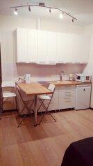 1-комн. квартира, 35 кв.м. на 4 человека, улица Тормахова, Лазаревское - Фотография 4