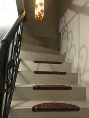 """Мини-отель в Тбилиси """"Давид Л"""", улица Армазская на 7 номеров - Фотография 2"""