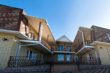 Гостевой дом, Николаевская улица на 10 номеров - Фотография 4