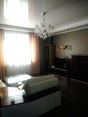 Дом, 250 кв.м. на 12 человек, 4 спальни, 4-й Кореновский проезд, 3, Краснодар - Фотография 3
