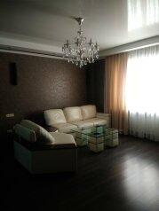 Дом, 250 кв.м. на 12 человек, 4 спальни, 4-й Кореновский проезд, 3, Краснодар - Фотография 4