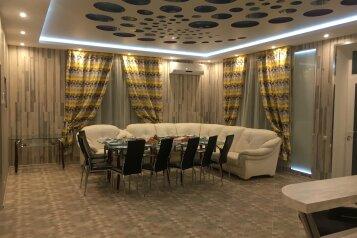 Коттедж, 310 кв.м. на 14 человек, 7 спален, дер. Макарово, Луговая, 26, Подольск - Фотография 3
