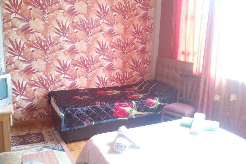 "Гостевой дом ""Dzveli Batumi"", улица Мераба Костава, 24 на 18 комнат - Фотография 69"