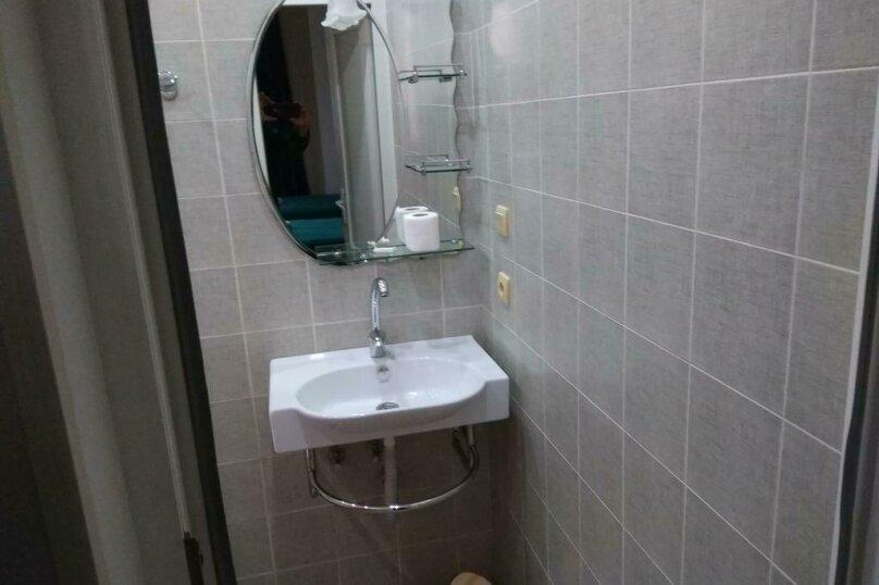 "Гостевой дом ""Dzveli Batumi"", улица Мераба Костава, 24 на 18 комнат - Фотография 22"