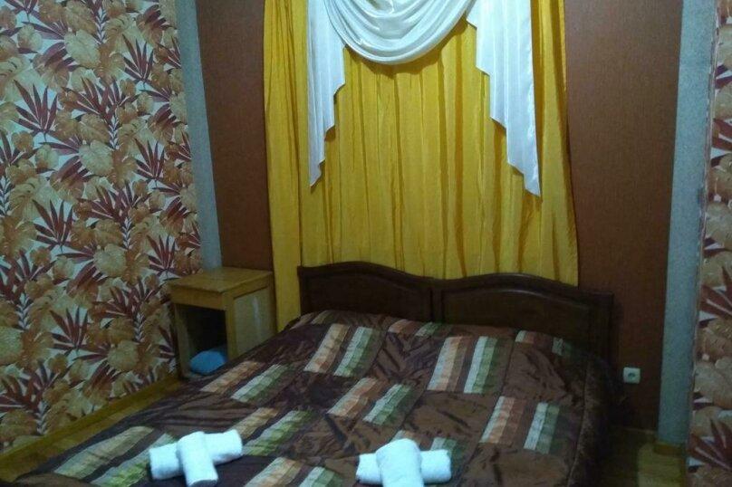 "Гостевой дом ""Dzveli Batumi"", улица Мераба Костава, 24 на 18 комнат - Фотография 26"