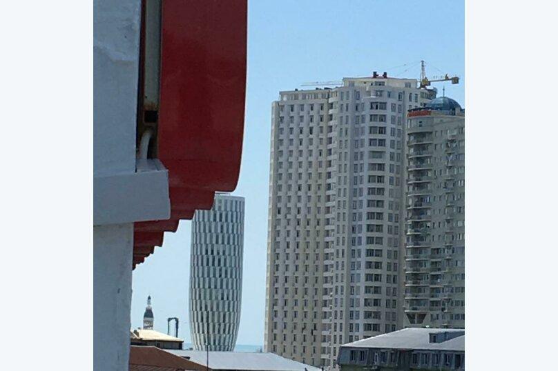 """Гостиница """"Рива"""", Парнаваз Мепе, 155 на 14 номеров - Фотография 6"""