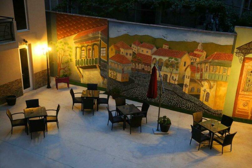 """Отель """"GURELI"""", улица Махата, 10 на 26 номеров - Фотография 11"""