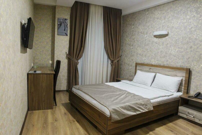 """Отель """"GURELI"""", улица Махата, 10 на 26 номеров - Фотография 35"""
