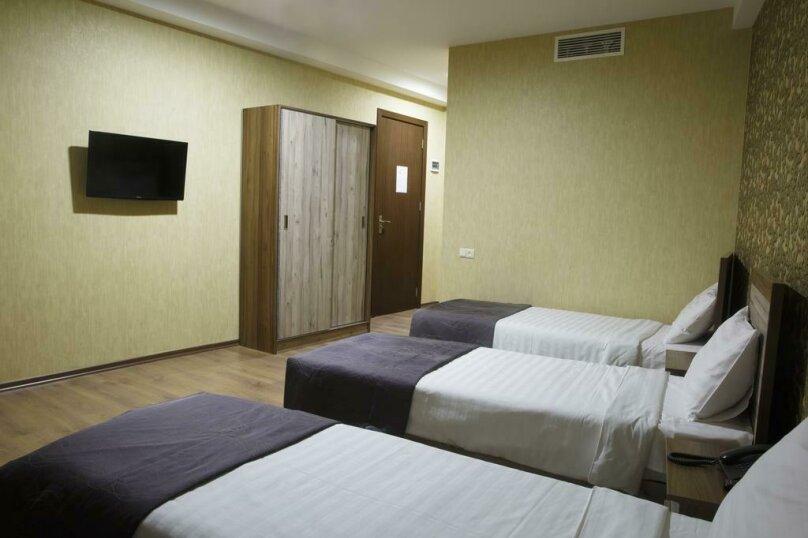 """Отель """"GURELI"""", улица Махата, 10 на 26 номеров - Фотография 26"""