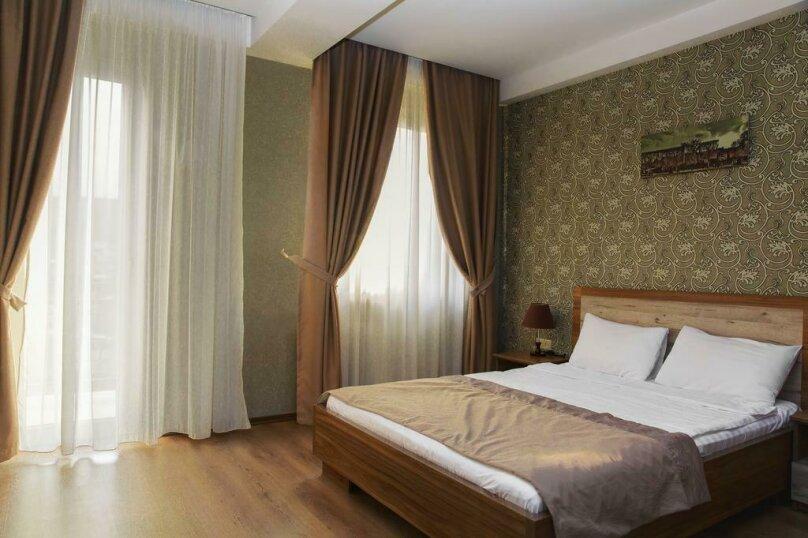 """Отель """"GURELI"""", улица Махата, 10 на 26 номеров - Фотография 15"""