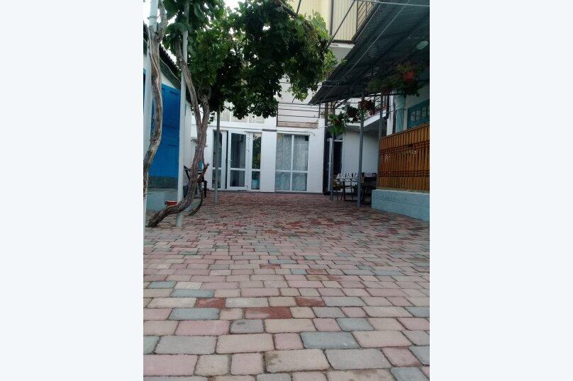 """Гостевой дом """"Константиниди"""", Строительная, 22 на 14 комнат - Фотография 17"""