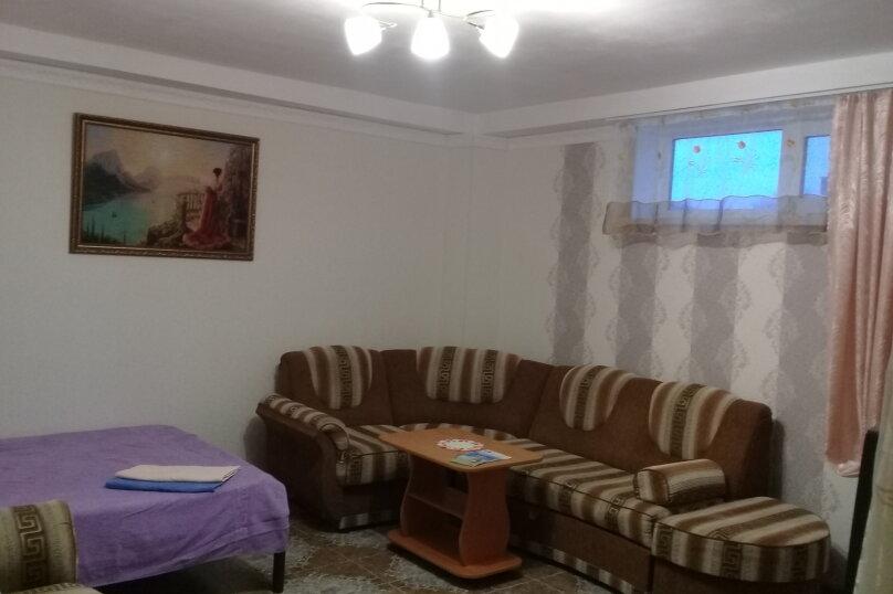 """Гостевой дом """"Константиниди"""", Строительная, 22 на 14 комнат - Фотография 21"""