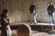 Лофт-пансион , Нечаевские выселки, 100 на 7 номеров - Фотография 13