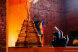 Лофт-пансион , Нечаевские выселки, 100 на 7 номеров - Фотография 20