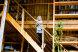 Лофт-пансион , Нечаевские выселки, 100 на 7 номеров - Фотография 24