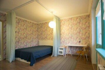 1-комн. квартира, 35 кв.м. на 2 человека, улица Весны, 17, Красноярск - Фотография 4