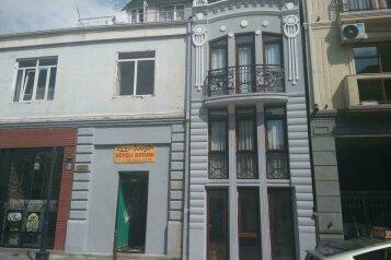Гостевой дом Dzveli в Батуми, улица Мераба Костава, 24 на 18 номеров - Фотография 4