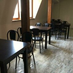 Гостиница «Рива» в Батуми, Парнаваз Мепе, 155 на 14 номеров - Фотография 4