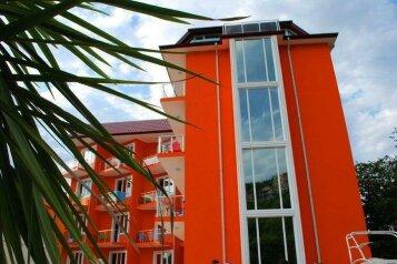 Hotel Egrisi, Гонио, улица Свимон Кананели на 19 номеров - Фотография 1