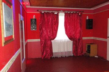 Отдых в частном загородном доме, 160 кв.м. на 10 человек, 3 спальни, Центральная, Гурьевск - Фотография 2