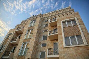 Hotel Gureli, улица Махата на 26 номеров - Фотография 1