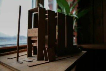 Лофт-пансион , Нечаевские выселки на 7 номеров - Фотография 2